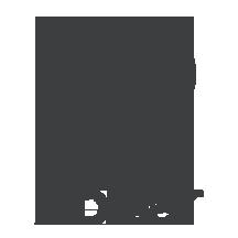 abisar-dark-logo-main