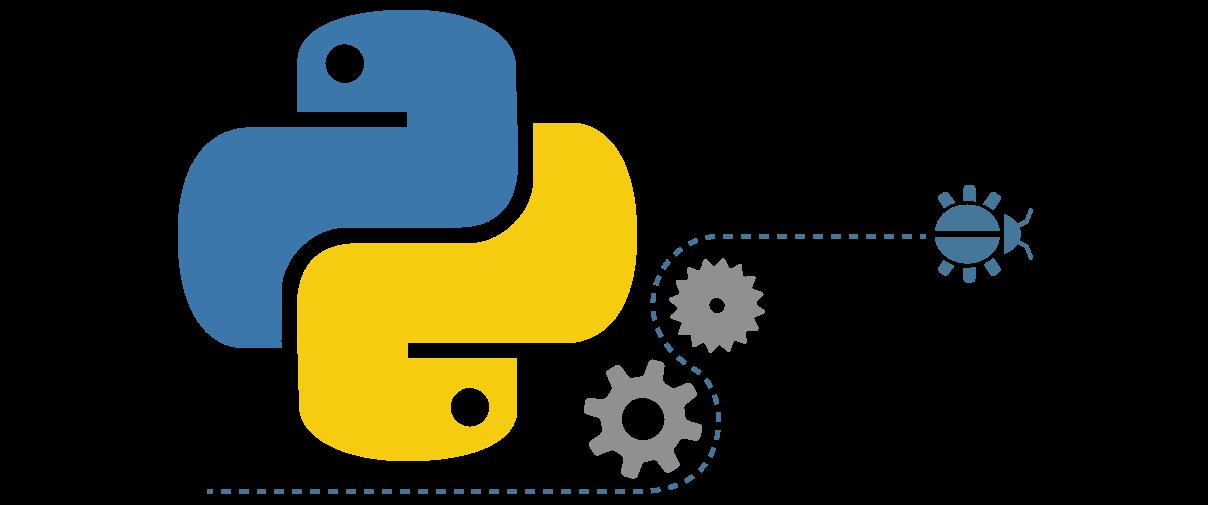 python_feature