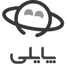 pylie-logo