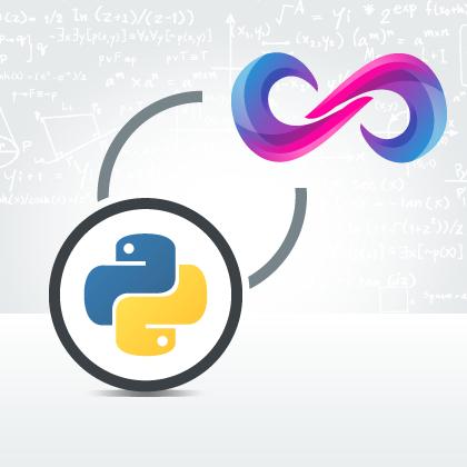 math-python