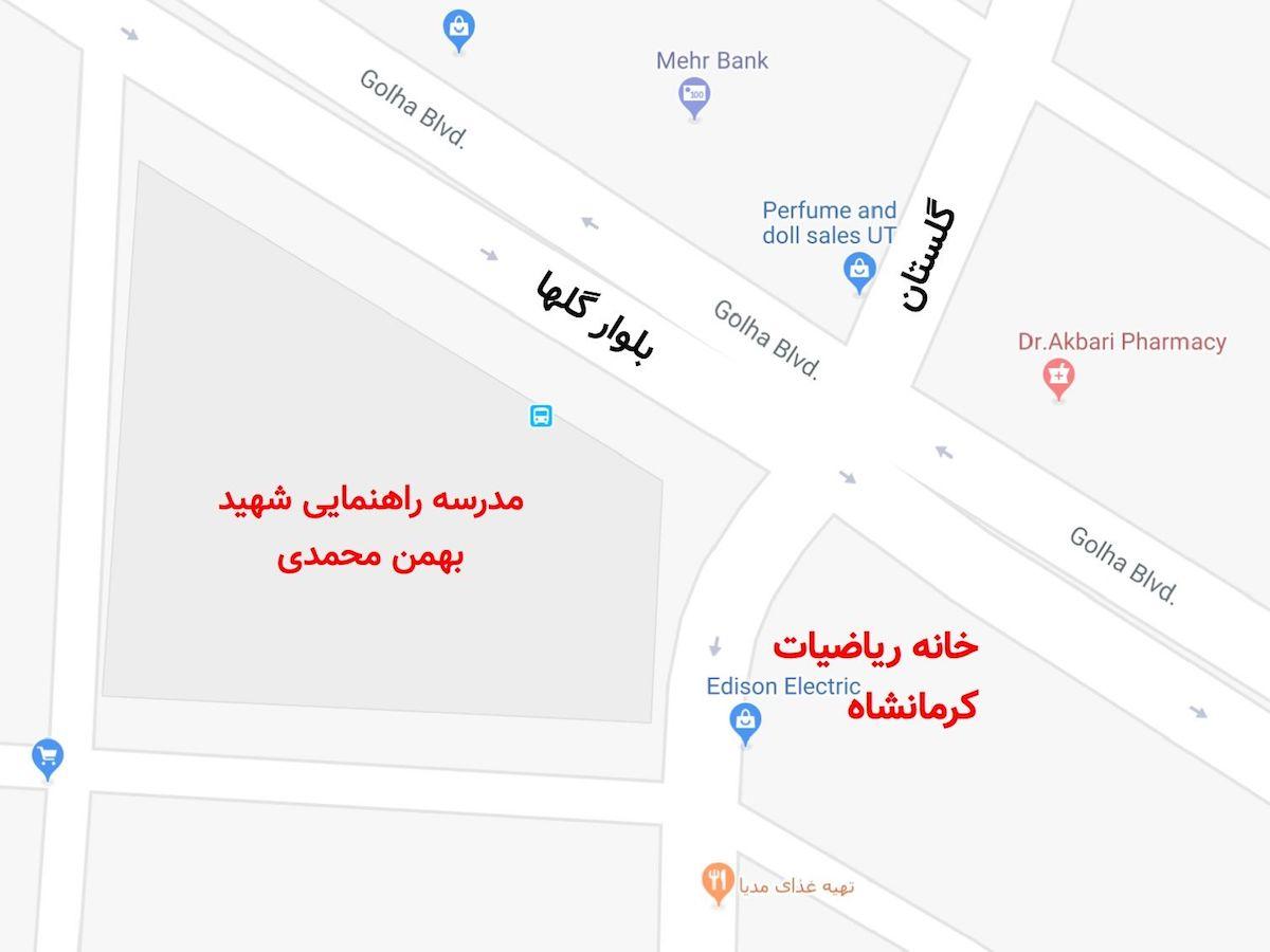 khm-map-address-lq