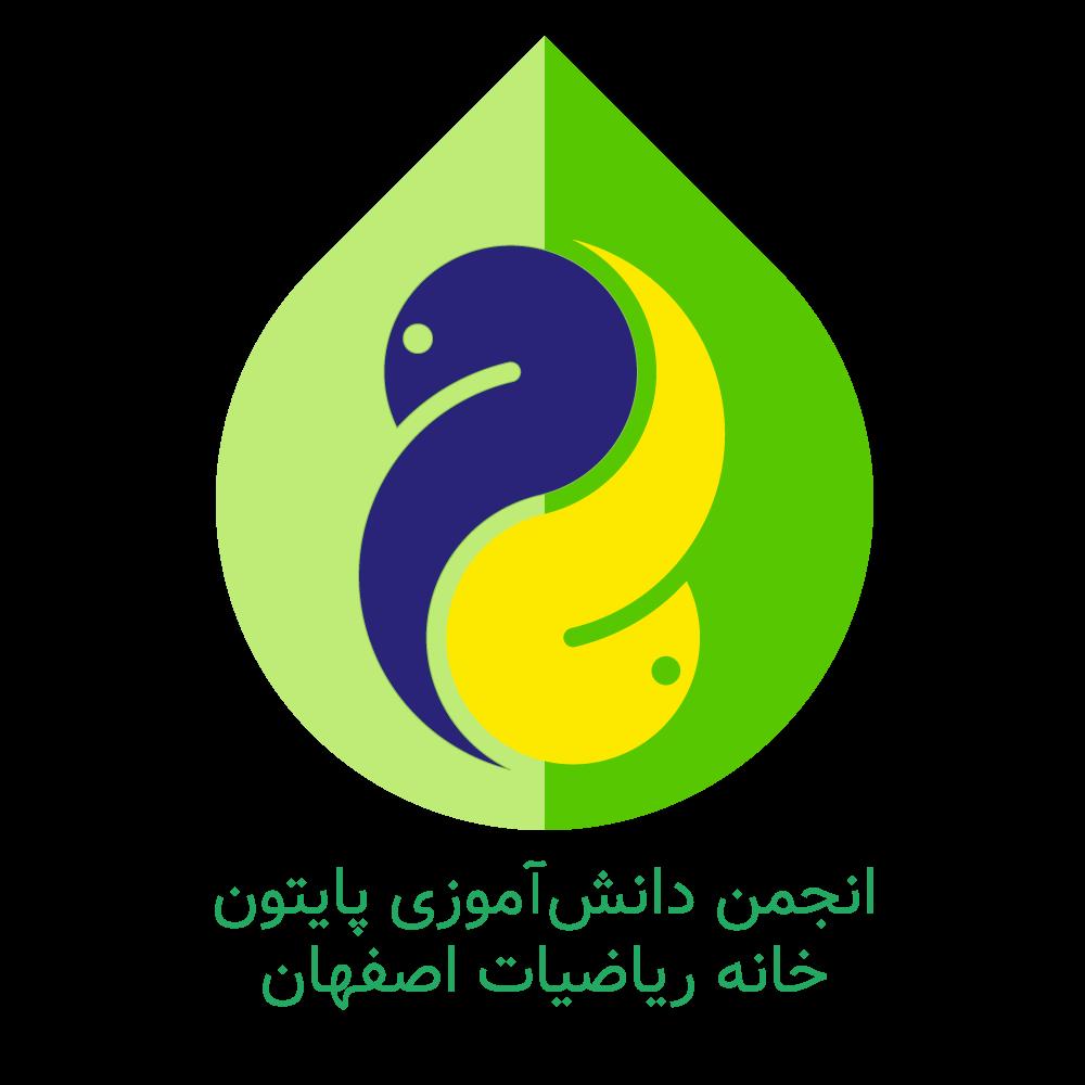 student-club-mathhouse-logo