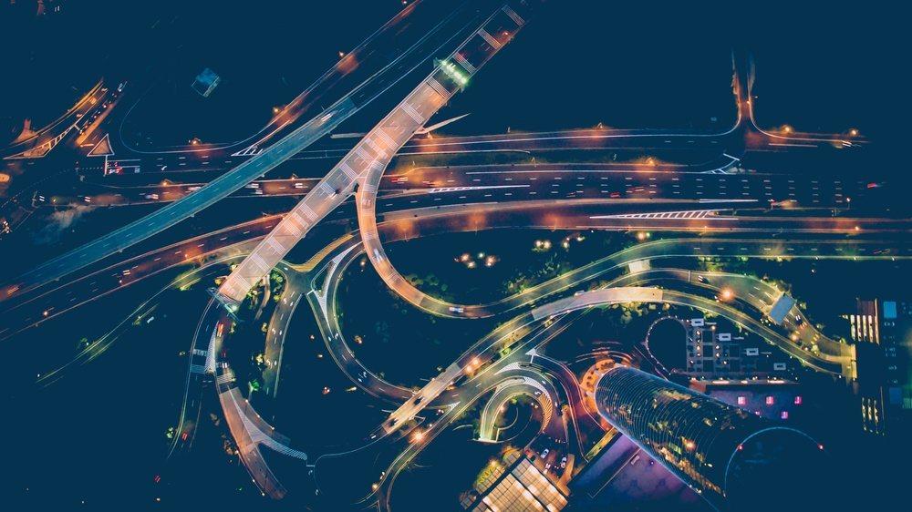 data-city