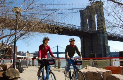 Brooklyn-Bridge-Bike-lq