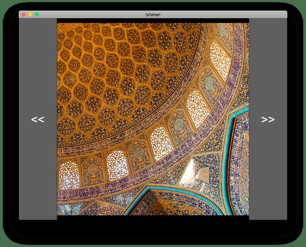 isfahan-kivy-app-3