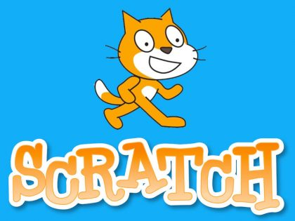 scratch_feature