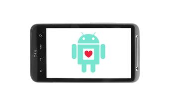 android_studio