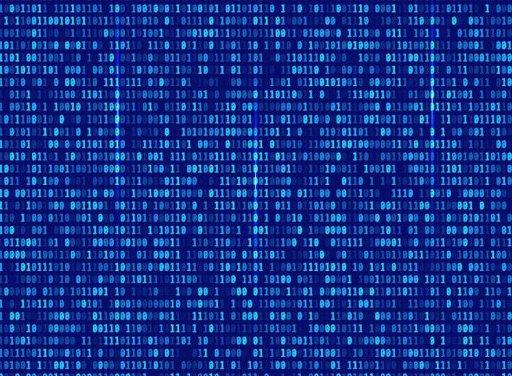 binary